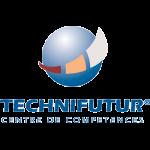 technifu